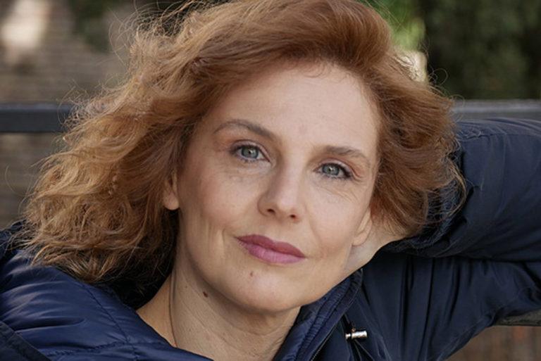 Stefania Bogo