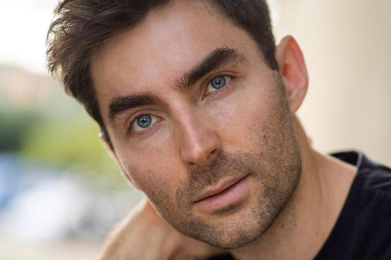 Davide Enea Casarin