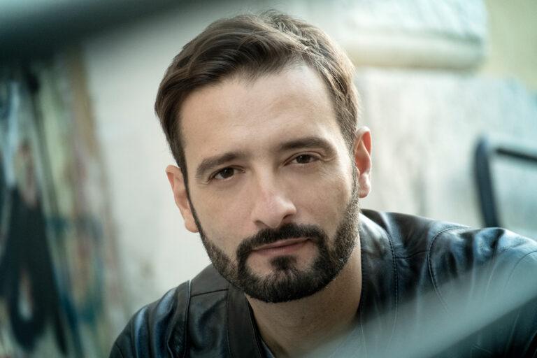 Salvatore Costa