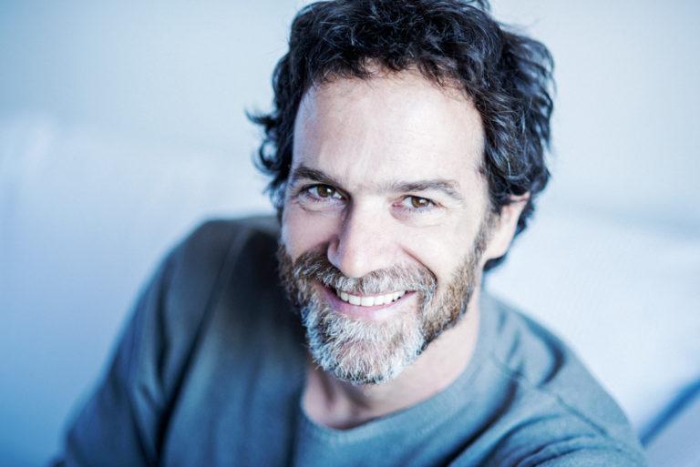 Fausto Sciarappa